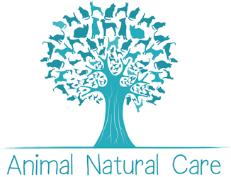 Animal Natural Care