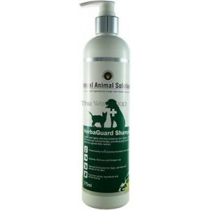 HerbaGuard-Shampoo-375ml