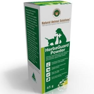 Herbaguard-Powder-65g