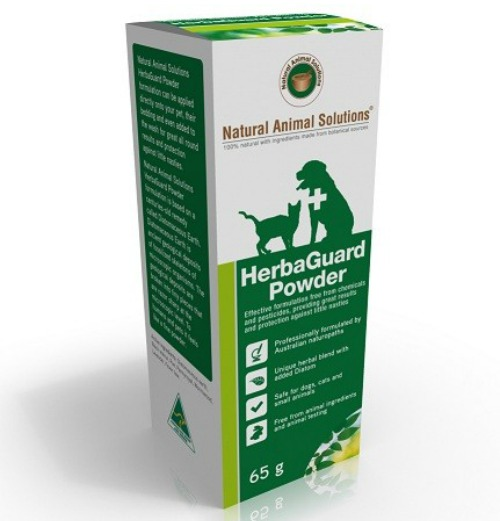 Herbaguard-Powder-65g