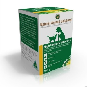 High-Potency-Vitamin-C-100g