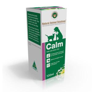 Calm-100ml