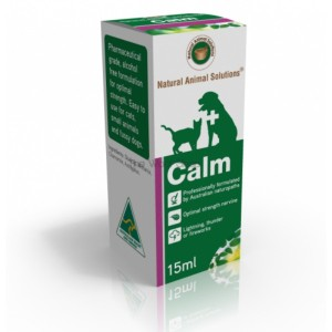 Calm-15ml