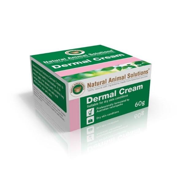 Dermal-Cream-60g