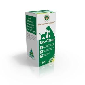 EyeClear-15ml