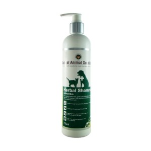 Herbal-Shampoo-Normal-Skin-375ml
