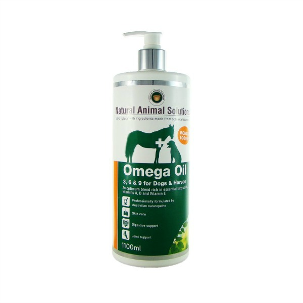 Omega369-for-Dogs-Horses-1100ml