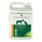 Omega369-for-Dogs-Horses-5000ml