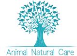 Animal Natural Care